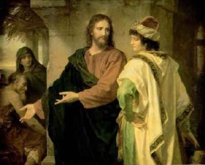 Heinrich-Hofmann-Christ-And-The-Rich-Young-Ruler-10731