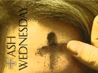 Ash_wed_cont_web_2