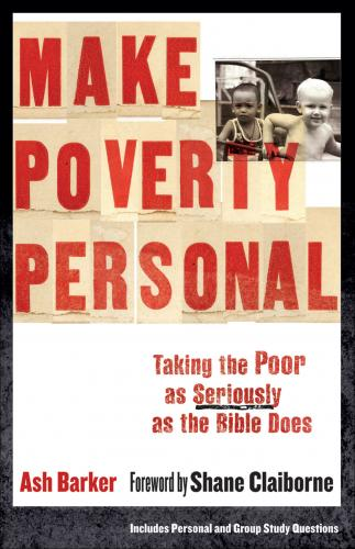 Make_Poverty_Personal_COVER