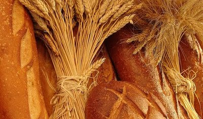 Bread_of_life_h001