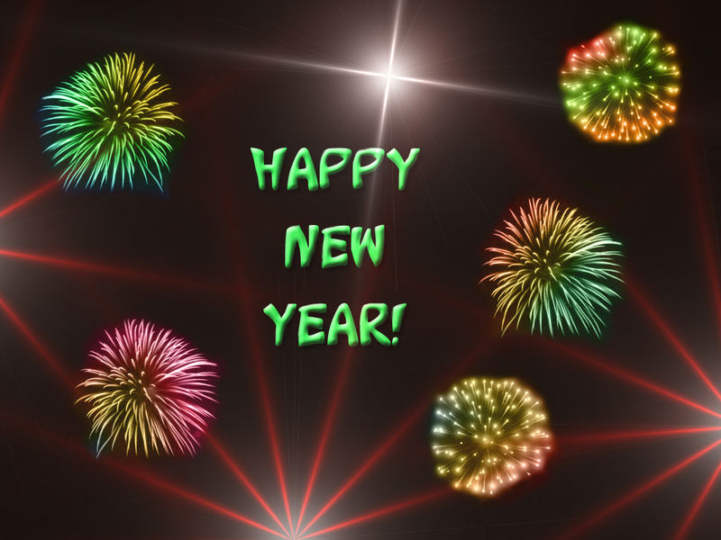 Happy-new-year-wallpaper-020