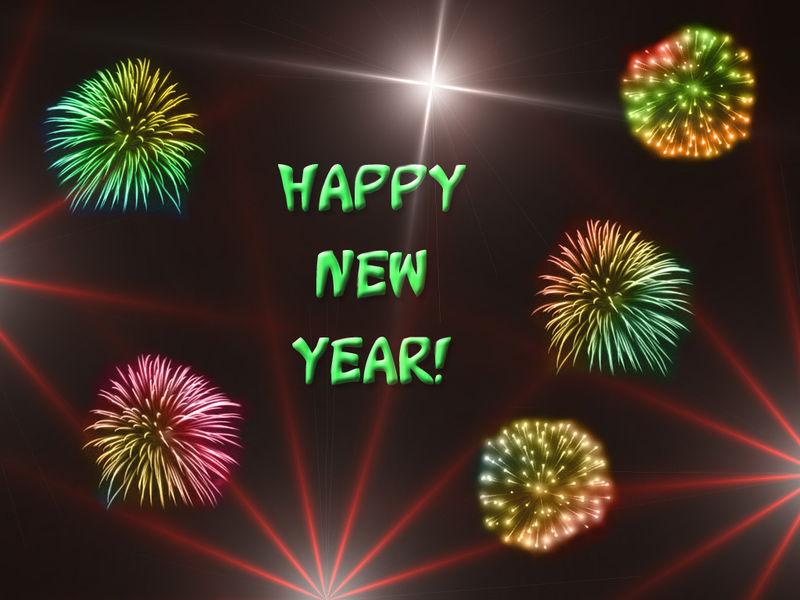 Happy-new-year-wallpaper-020