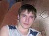 Ru03gr475_sergei_ilyichev